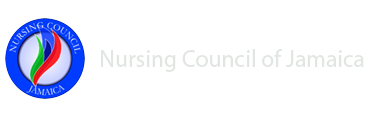 Nursing Council of Jamaica
